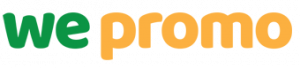 WePromo